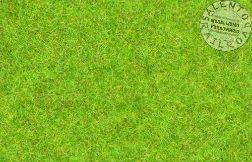 08363 Noch Erba filiforme verde chiaro selvatico lungh mm 4 conf 20 gr